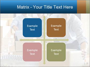 0000075032 PowerPoint Template - Slide 37