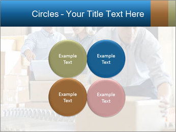 0000075032 PowerPoint Template - Slide 38