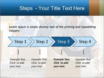 0000075032 PowerPoint Template - Slide 4