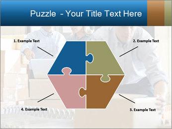 0000075032 PowerPoint Template - Slide 40