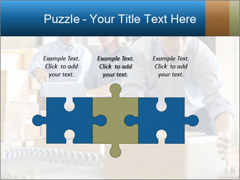 0000075032 PowerPoint Template - Slide 42