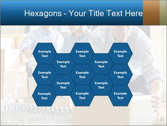 0000075032 PowerPoint Template - Slide 44