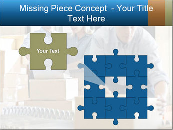 0000075032 PowerPoint Template - Slide 45
