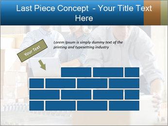 0000075032 PowerPoint Template - Slide 46