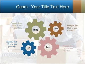 0000075032 PowerPoint Template - Slide 47