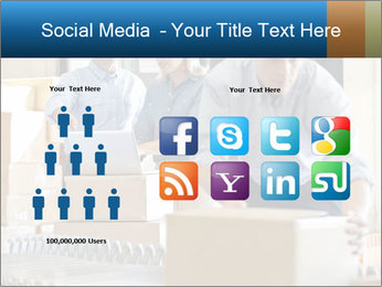 0000075032 PowerPoint Template - Slide 5