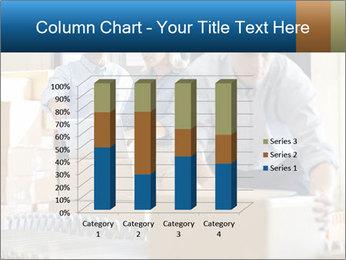 0000075032 PowerPoint Template - Slide 50