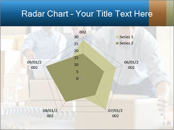 0000075032 PowerPoint Template - Slide 51