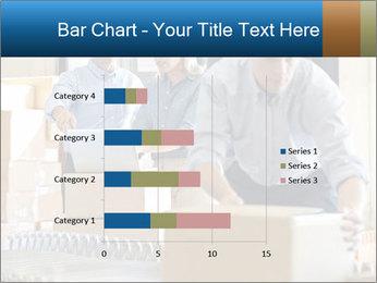 0000075032 PowerPoint Template - Slide 52