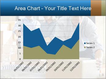 0000075032 PowerPoint Template - Slide 53