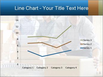 0000075032 PowerPoint Template - Slide 54