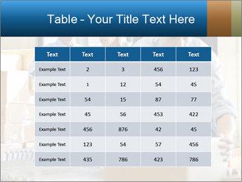 0000075032 PowerPoint Template - Slide 55