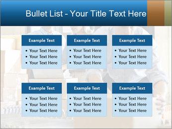0000075032 PowerPoint Template - Slide 56