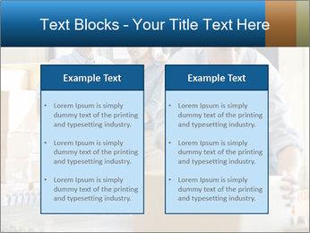 0000075032 PowerPoint Template - Slide 57