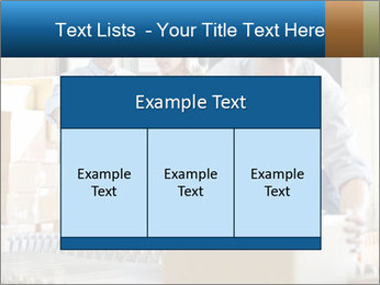 0000075032 PowerPoint Template - Slide 59