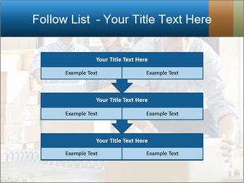 0000075032 PowerPoint Template - Slide 60