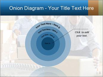 0000075032 PowerPoint Template - Slide 61