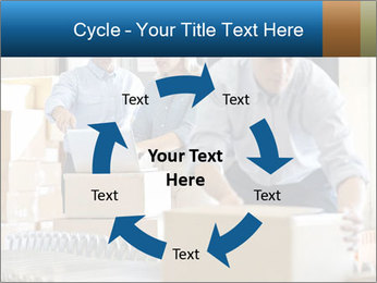 0000075032 PowerPoint Template - Slide 62
