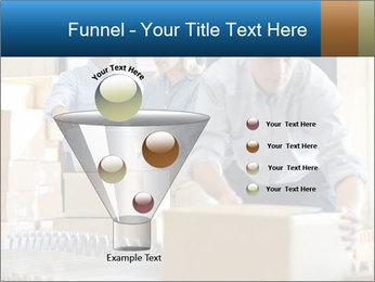 0000075032 PowerPoint Template - Slide 63