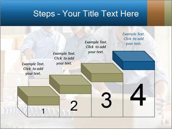 0000075032 PowerPoint Template - Slide 64