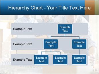0000075032 PowerPoint Template - Slide 67