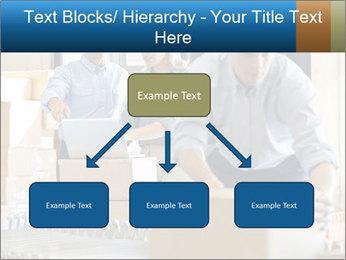 0000075032 PowerPoint Template - Slide 69