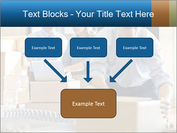 0000075032 PowerPoint Template - Slide 70