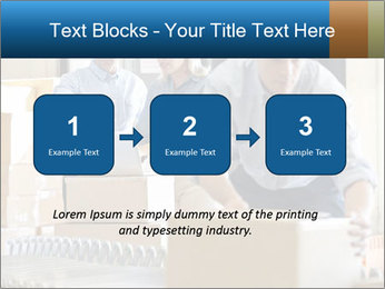 0000075032 PowerPoint Template - Slide 71
