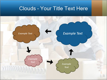 0000075032 PowerPoint Template - Slide 72