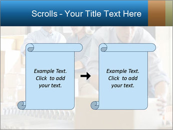 0000075032 PowerPoint Template - Slide 74