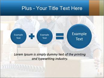 0000075032 PowerPoint Template - Slide 75