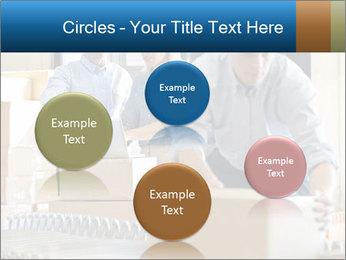 0000075032 PowerPoint Template - Slide 77