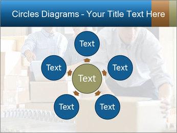 0000075032 PowerPoint Template - Slide 78