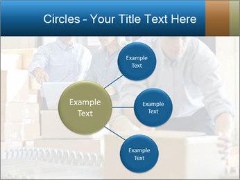 0000075032 PowerPoint Template - Slide 79