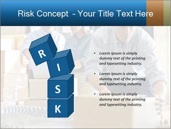 0000075032 PowerPoint Template - Slide 81