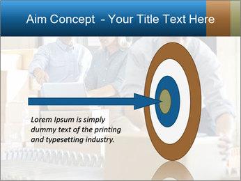 0000075032 PowerPoint Template - Slide 83