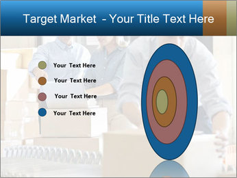 0000075032 PowerPoint Template - Slide 84