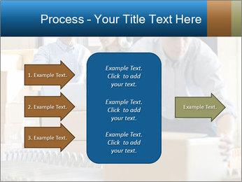 0000075032 PowerPoint Template - Slide 85