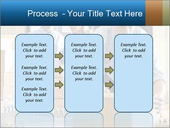0000075032 PowerPoint Template - Slide 86