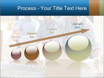 0000075032 PowerPoint Template - Slide 87