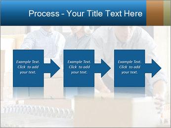 0000075032 PowerPoint Template - Slide 88