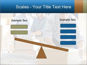 0000075032 PowerPoint Template - Slide 89