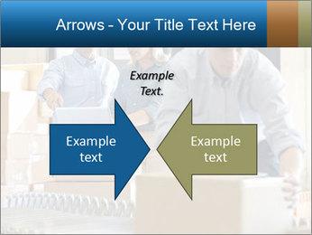 0000075032 PowerPoint Template - Slide 90