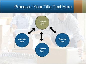 0000075032 PowerPoint Template - Slide 91
