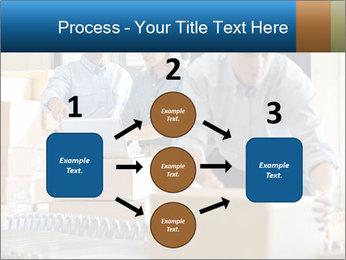 0000075032 PowerPoint Template - Slide 92