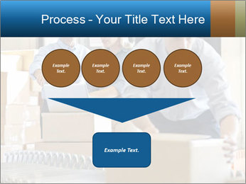 0000075032 PowerPoint Template - Slide 93