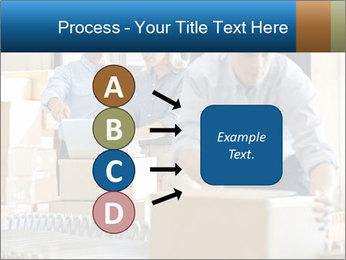 0000075032 PowerPoint Template - Slide 94
