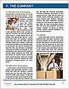 0000075032 Word Template - Page 3
