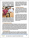 0000075032 Word Template - Page 4