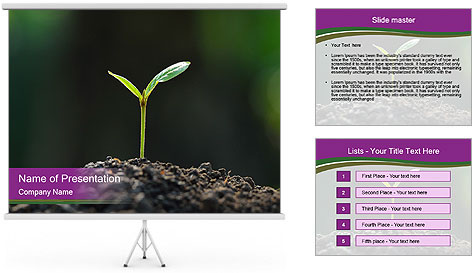 0000075033 PowerPoint Template